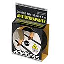 FITA ANTI-DERRAP ADELBRAS 5X50MM PR