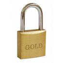 CADEADO GOLD 30