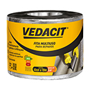 OTTO B.FIT ADES P/VEDAC 10CMX10M VEDACIT