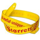SERRA A.R STARRETT TUBO/BIMET 18D