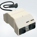 ANTIRAIO INTERCOMP-LAN 2 KVA RJ45 EMBRAS