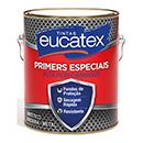 FUNDO EUCATEX P/GALVANIZADO BR GL 3,6