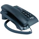 TELEF INTELBRAS PLENO PRETO S/CH