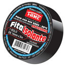 FITA ISOL FAME 05MTS