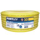 COND CORRUG AM.FORTLEV B 3/4 RL/50
