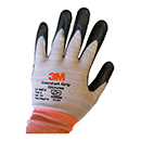 LUVA  COMFORT 3M GRIP GLOVES 7,5 M