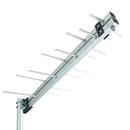 ANT EXT UHF/HDTV DIG-LOG PRIMETECH 08E