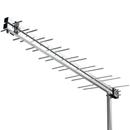 ANT EXT UHF/HDTV DIG-LOG PRIMETECH 14E