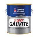 FUNDO SHERWIN W.GALVITE P/GALV GL 3,6