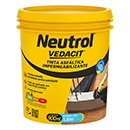 OTTO B.NEUTROL ACQUA A LATA 900ML