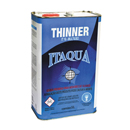 THINNER ITAQUA IT-16 MULTI-USO 5LT