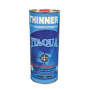 THINNER ITAQUA IT-37 FORTE 900ML
