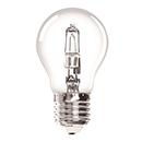 LAMP INCAN ECOLOGENA A55 100X220V KIAN