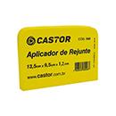 APLICADOR P/REJUNTE E.V.A CASTOR 98