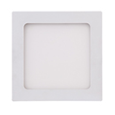LUMI LED EMB QUAD 24W 3000K 29,5C BRILIA