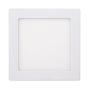 LUMI LED SOB QUAD 12W 5700K 17CM BRILIA