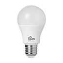 LAMP LED BULBO 09W 6500K BIV KIAN