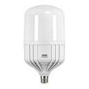 LAMP LED HIGH POWER 42W E27 6500K INTRAL