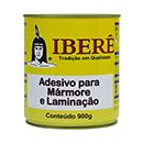ADESIVO P/LAMINACAO IBERE 900GR