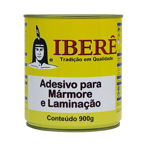 Adesivo De Emagrece ~ Atacadista de Materiais para Construç u00e3o Eletroleste ADESIVO P LAMINACAO IBERE 900GR