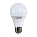 LAMP LED BULBO 15W BIV BLUMENAU