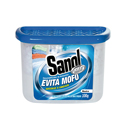 ANTI MOFO NEUTRO SANOL 100GR