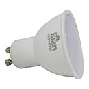 LAMP DICR 06W LED 3000K BIV KIAN GU10
