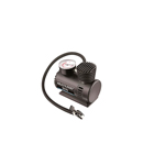 COMPRESSOR AUTO 12V MINI MULTILASER