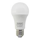 LAMP LED BULBO 12W 6500K BIV INTRAL