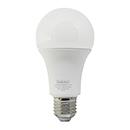 LAMP LED BULBO 15W 6500K BIV INTRAL