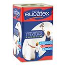 SELADORA ACRILICA EUCATEX P/PAREDE 16L