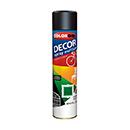 SPRAY COLORGIN DECOR AZ MEDIO 360ML 8621