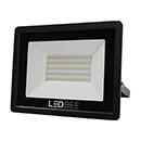 REFLET.C/LED LED BEE  50W 6500K IP65 SMD