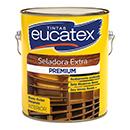SELADORA P/MADEIRA EXTRA EUCATEX GL