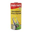 REMOVEDOR DE TINTA NATRIELLI 900ML