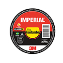 FITA ISOL 3M IMPERIAL  10 MTS