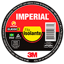 FITA ISOL 3M IMPERIAL  20 MTS