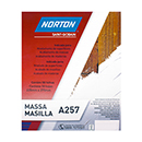 LIXA NORTON MASSA  60 C/50