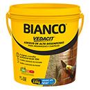 OTTO B.BIANCO B GL 3,6 LT
